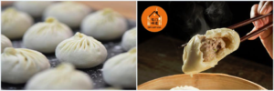 Frozen Dim Sum: Ways To Cook A Quick & Delicious Meal