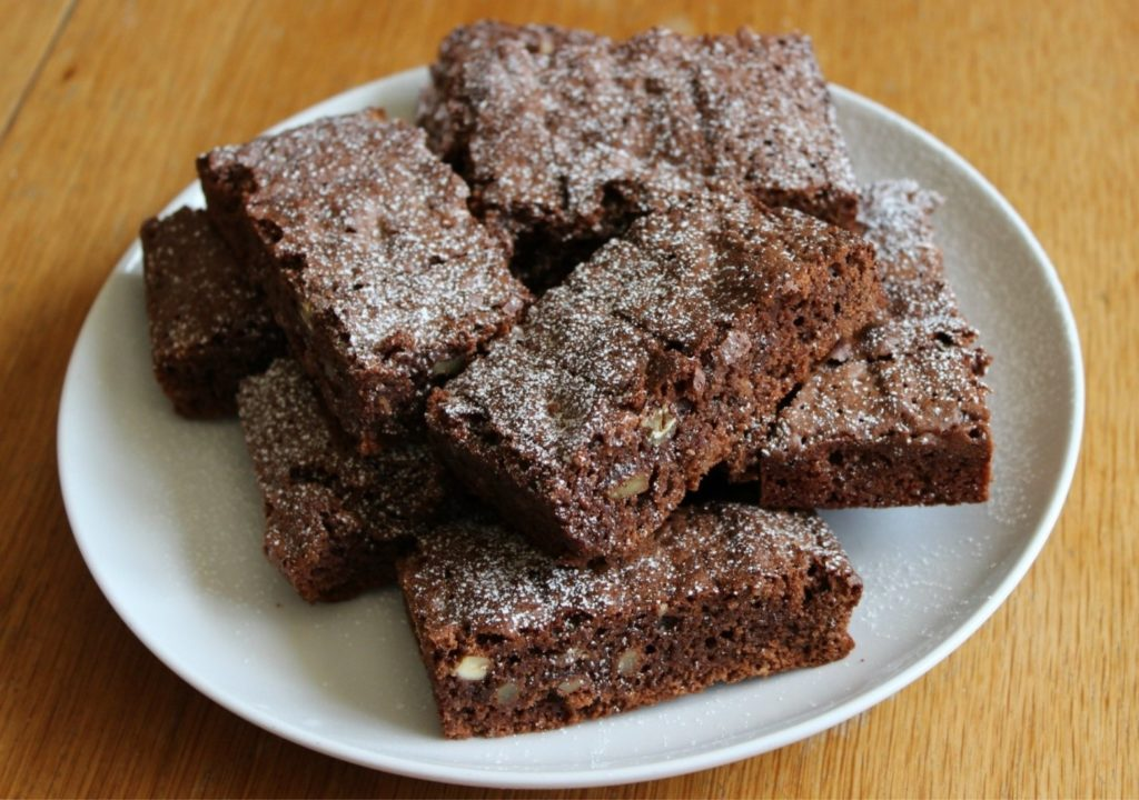 Your Essential Guide to the Most Delicious Brownie Ever